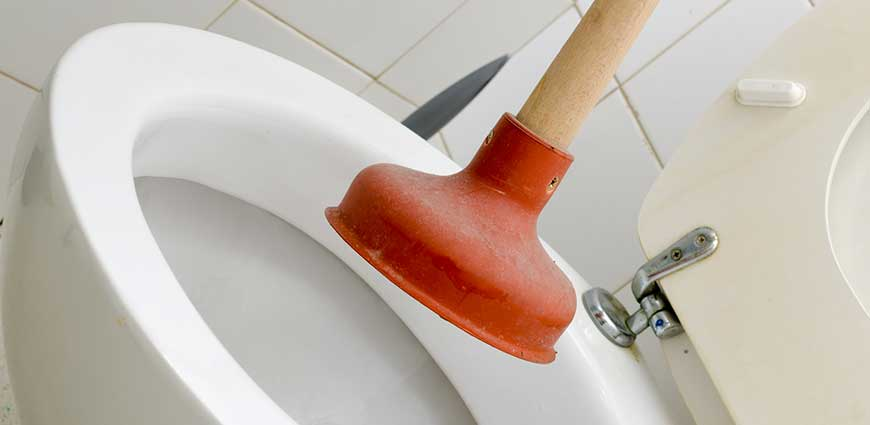 24 hour plumbers near you for toilet repair service in Sierra Madre, CA